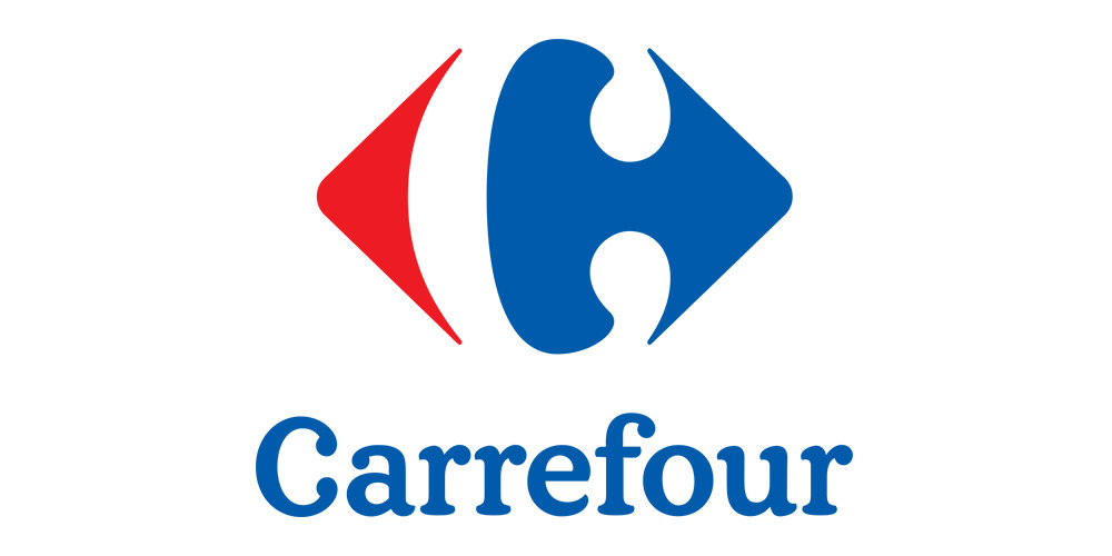 img_case-study_carrefour.jpg