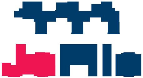 JeFile