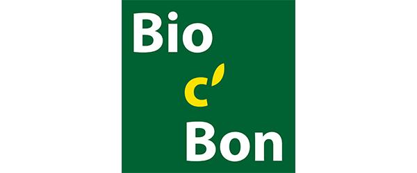 Bio C'Bon