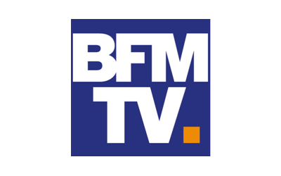 BFM TV – La Minute Tech
