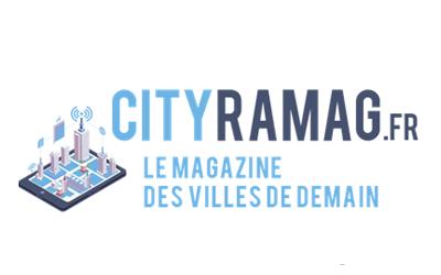 CITYRAMAG.FR