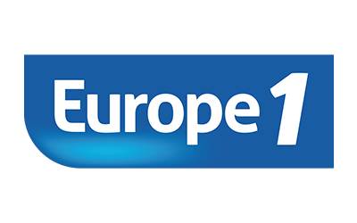 EUROPE 1 – Le Kiosque de Thomas Sotto