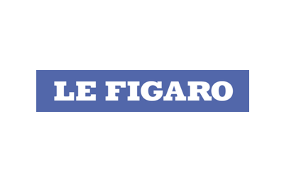 Le Figaro – Le Crash Test