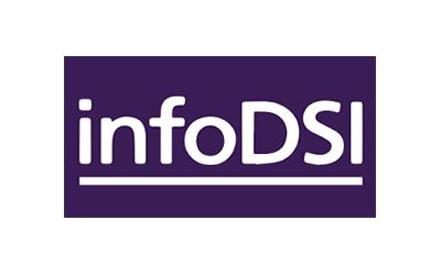 INFO DSI