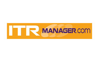 ITR MANAGER