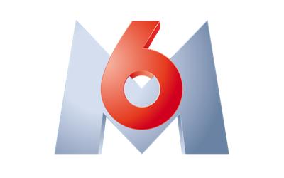 M6 – Journal 19h45