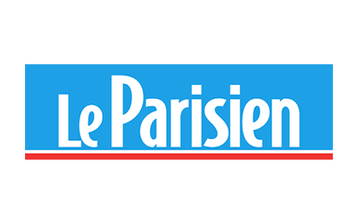 LE PARISIEN – High-Tech