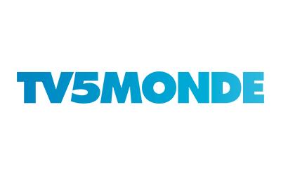 TV5 MONDE – JTNT
