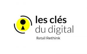 Clés du digital